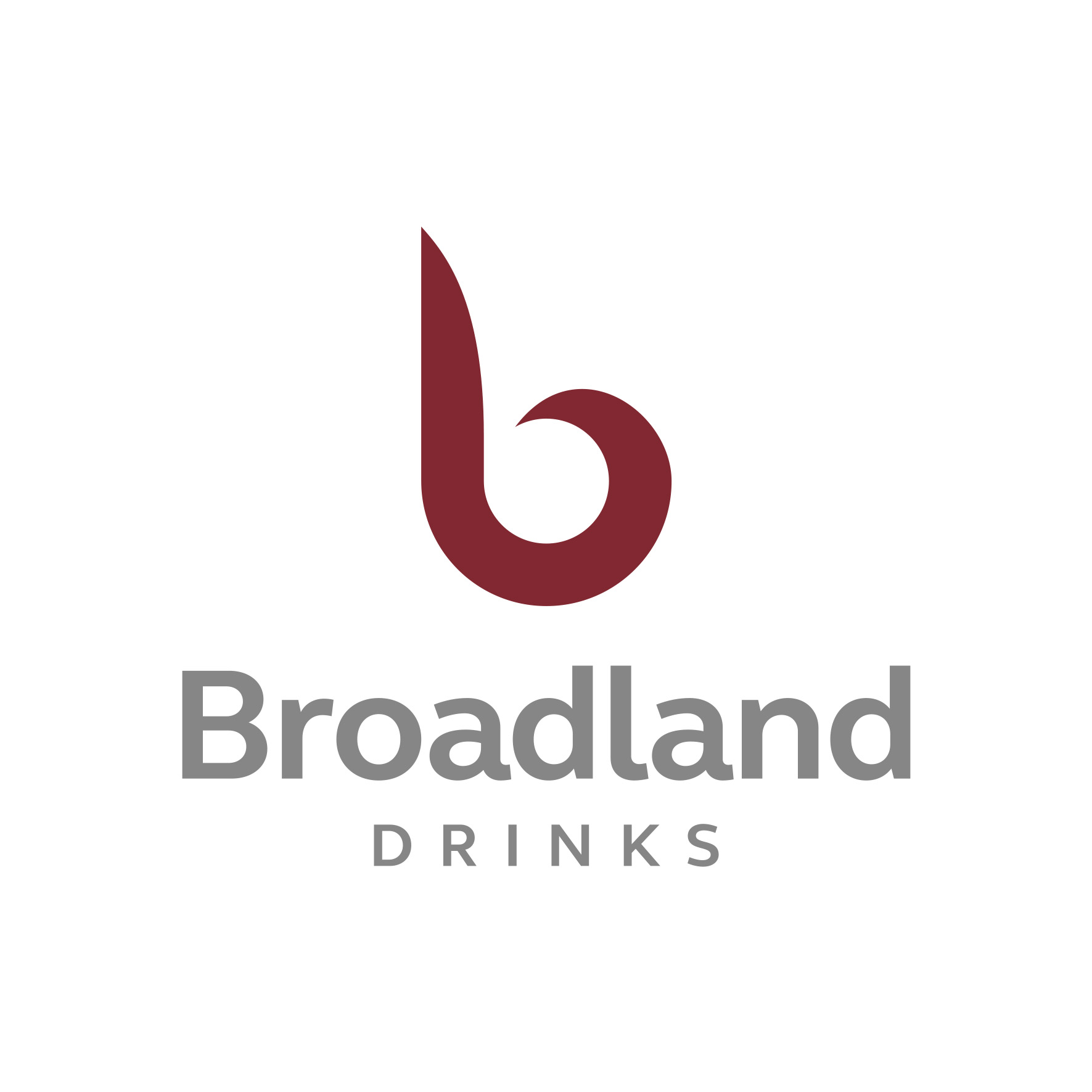 Broadland Drinks