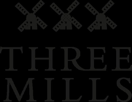 three-mills