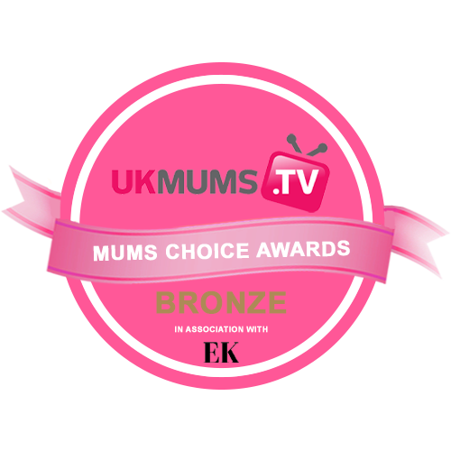Mums Choice Awards
